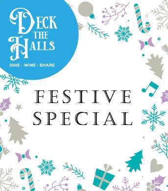 Festive Special